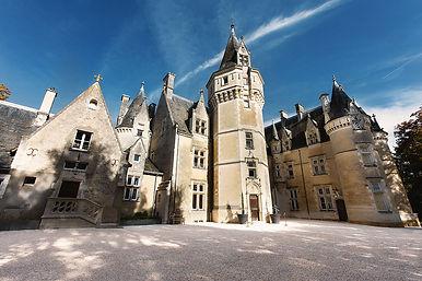 Château d'Amenon.jpg