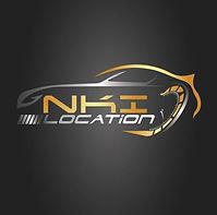 NKI location.jpg