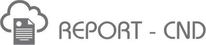 reporttcnd1.png