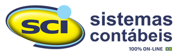 Logo SCI.png