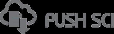 push1.png