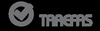 Tarefas1.png