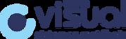 Logo Visual.png