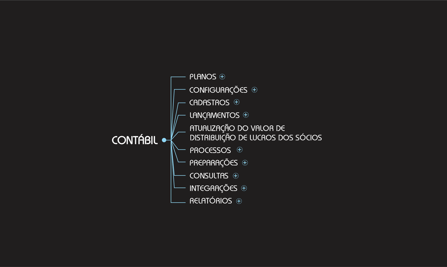 Único Contábil 1.png