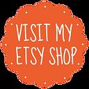 etsy-shop-8729_edited.png