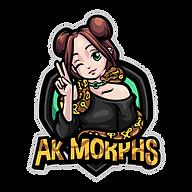 AK Morphs.png