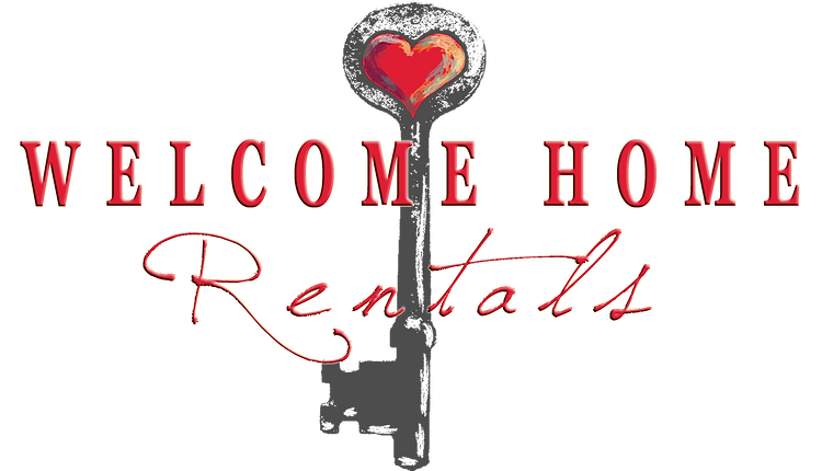 Welcome Home Rentals Lacey Washington Rental Property Management