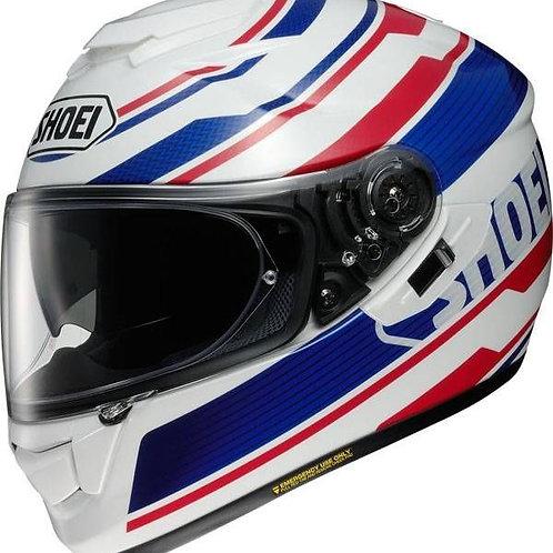 Shoei GT Air Primal TC2
