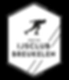 logo-vrijstaand.png