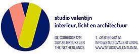 logo studio valentijn.jpg
