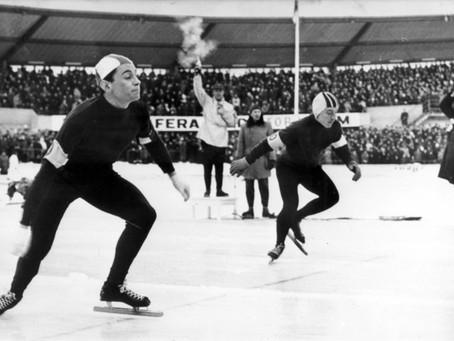 KOEK&ZOPIE ochtend op de ijsbaan Breukelen ZATERDAG 18 SEPTEMBER 10.00-11.30u