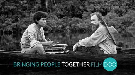 FilmDoo.com bringing people together