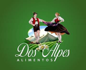 dos alpes.png