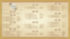 181211- Calendario de eventos Interno_Pr