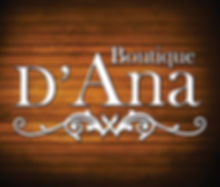 boutique d'ana.jpg