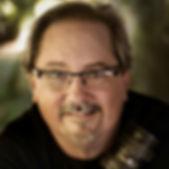 Rick McCawley