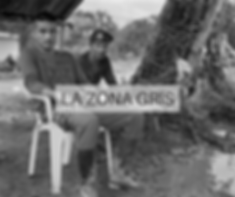 La Zona Gris.png