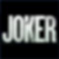 joker negro.png