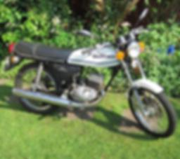 Suzuki GT50_edited.png