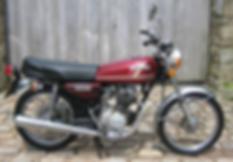 Honda CG 125_edited.png