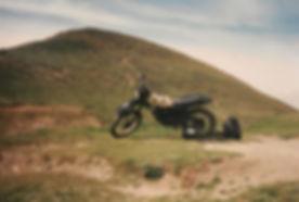 1995 Mr. X XT 250.jpg