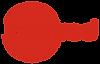 Edenred-logo.png