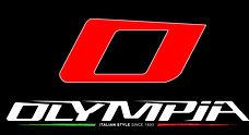 olympia-logo_1_orig.jpg