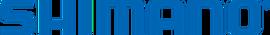 Shimano-logo-150A9AF9CE-seeklogo_com.png