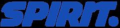 logo-spirit.png