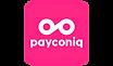 5e5e18a53f23e-Payconiqlogo.png