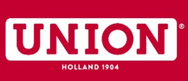 union-logo_web-4-300x130.jpg