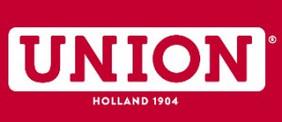 union-logo_web-4-300x130.jpg