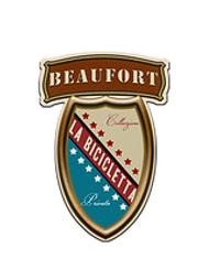 beaufortbikes_logo.png