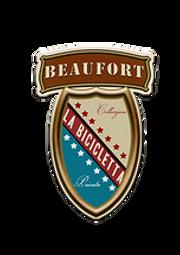 beaufortbikes_logo.png