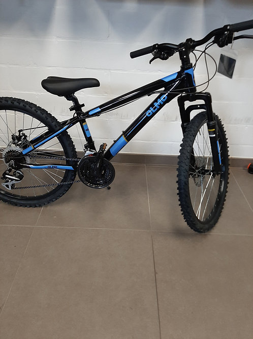 Olmo mountainbike 24'