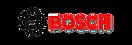 bosch(103).png
