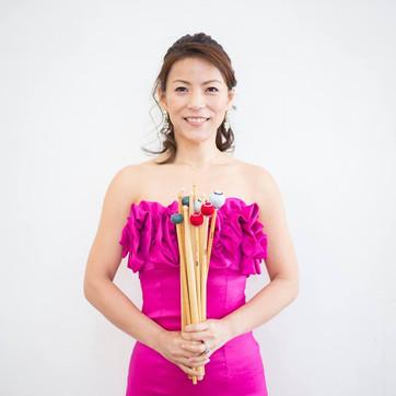 rieko koyama.jpg