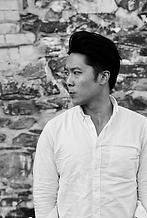 Alain chiu.png