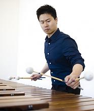 Wei-Chen Lin.png