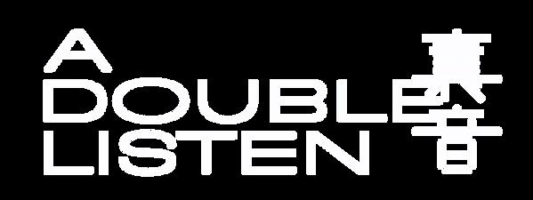 A Double Listen-02.png