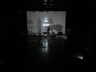 EdUHK Modern Music Ensemble