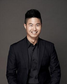Wei Chen Lin.jpg
