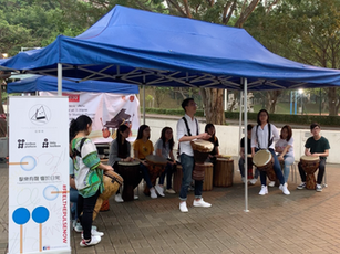 CUHK Lunchtime Concert