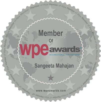 WPE- Member3.jpg