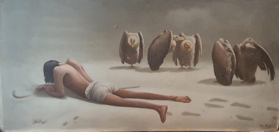 Vultures image.jpg