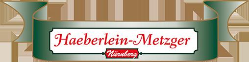haeberlein-metzger-logo.png