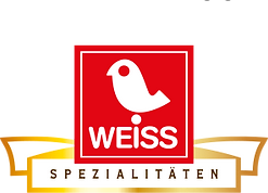 weiss-logo-rgb.png