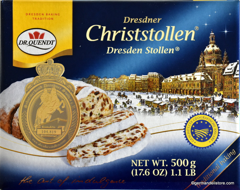 dresdner_christstollen_500g