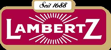 Lambertz_Logo.svg.png