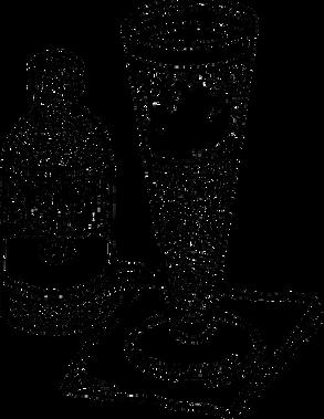 pilsner-glass-32050_960_720.png